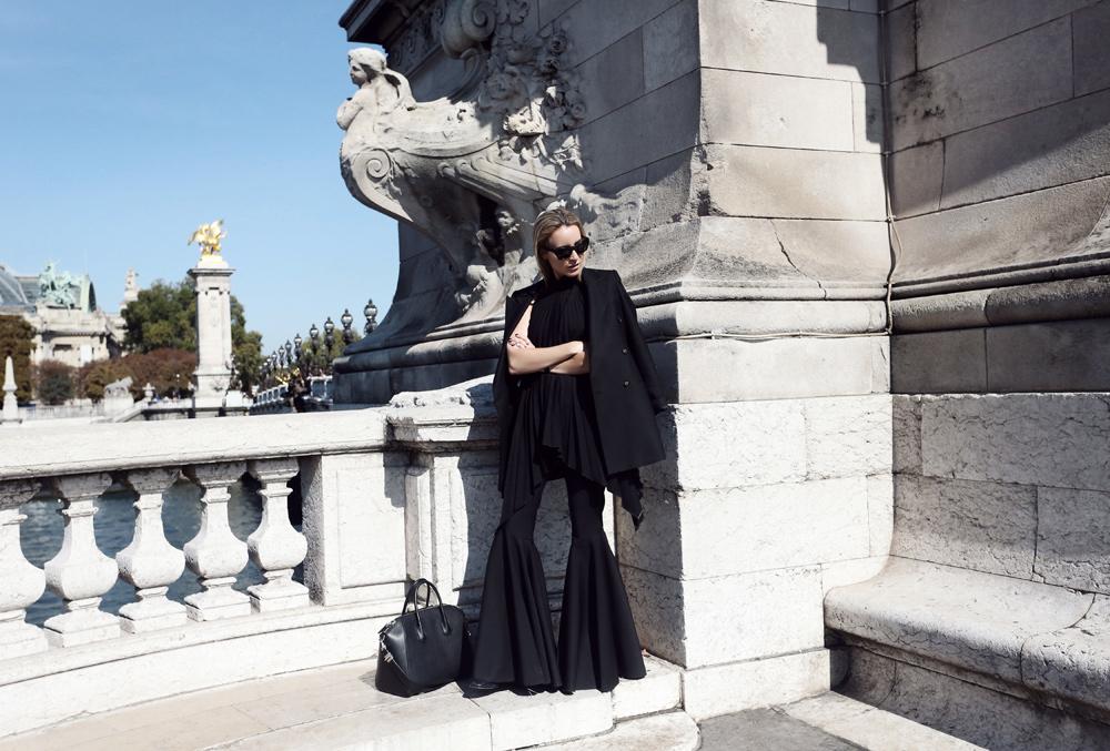 Ellery-Flares-Black-Jacket-Paris-Oracle-Fox.7