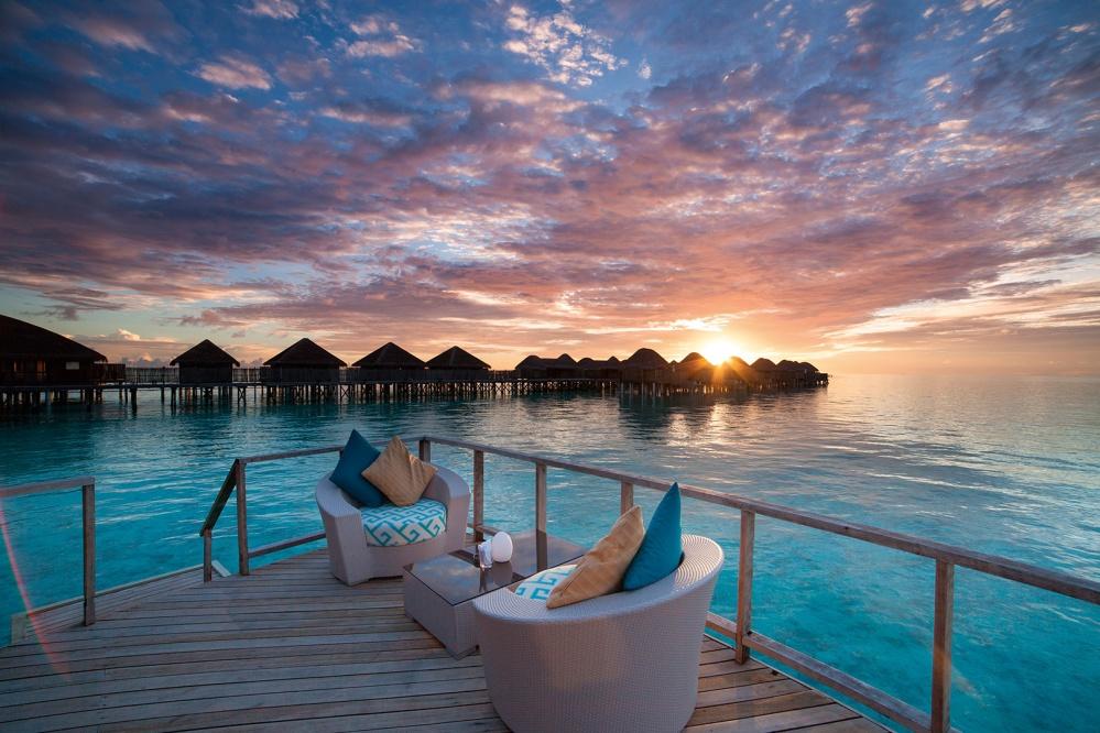 halaveli-maldives-2016-architecture-01.jpg