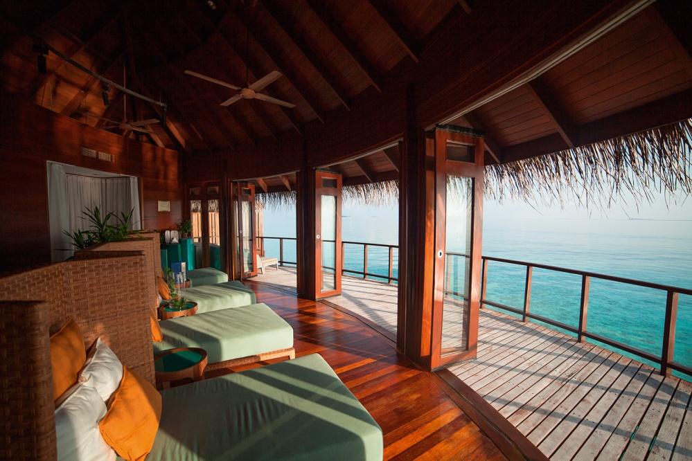 halaveli-maldives-2016-uspa-02.jpg