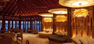 halaveli-maldives-jahaz-restaurant-6
