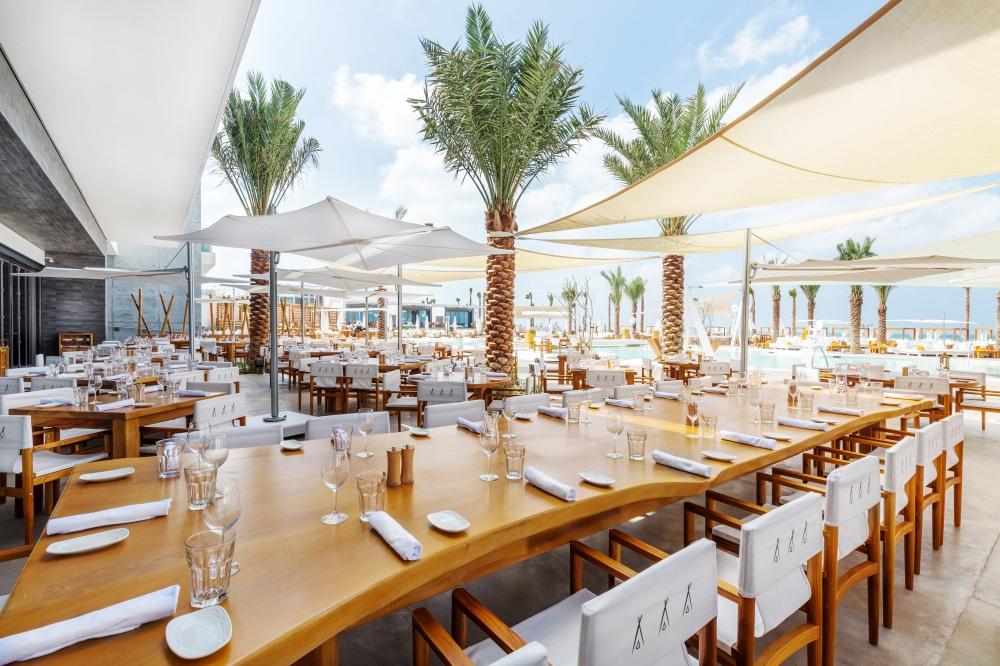 Nikki-Beach-Dubai-(2).jpg