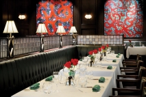 The-Ivy---Dining